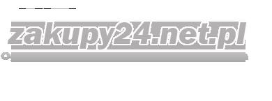 Zakupy24.net.pl